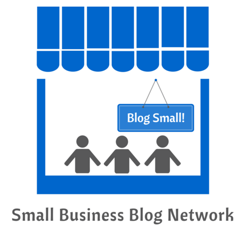 Small Business Blog Network