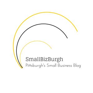 SmallBizBurgh Logo